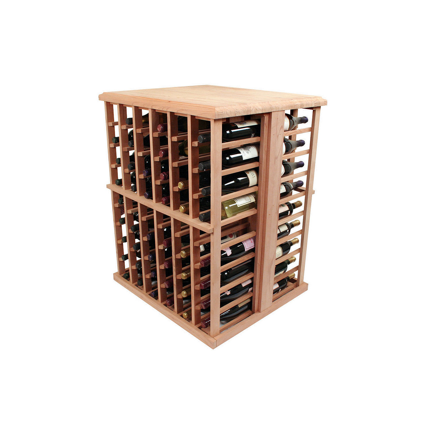 rack product beehivetablewinerack table bar beehive wine antiquebrassstyledcopy