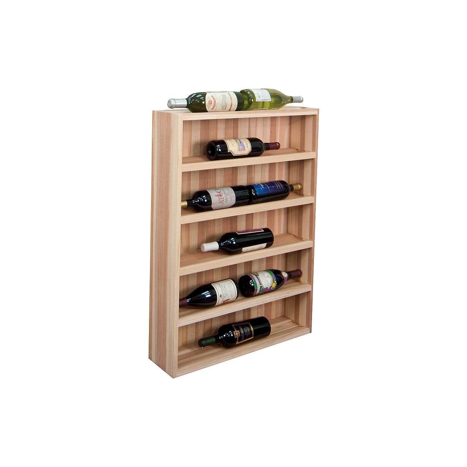 cabinets climadiff wine cabinet refrigerated