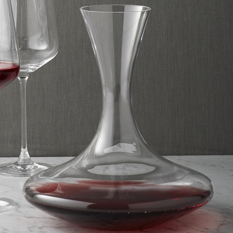 Vivid decanter wine enthusiast preparing zoom floridaeventfo Gallery