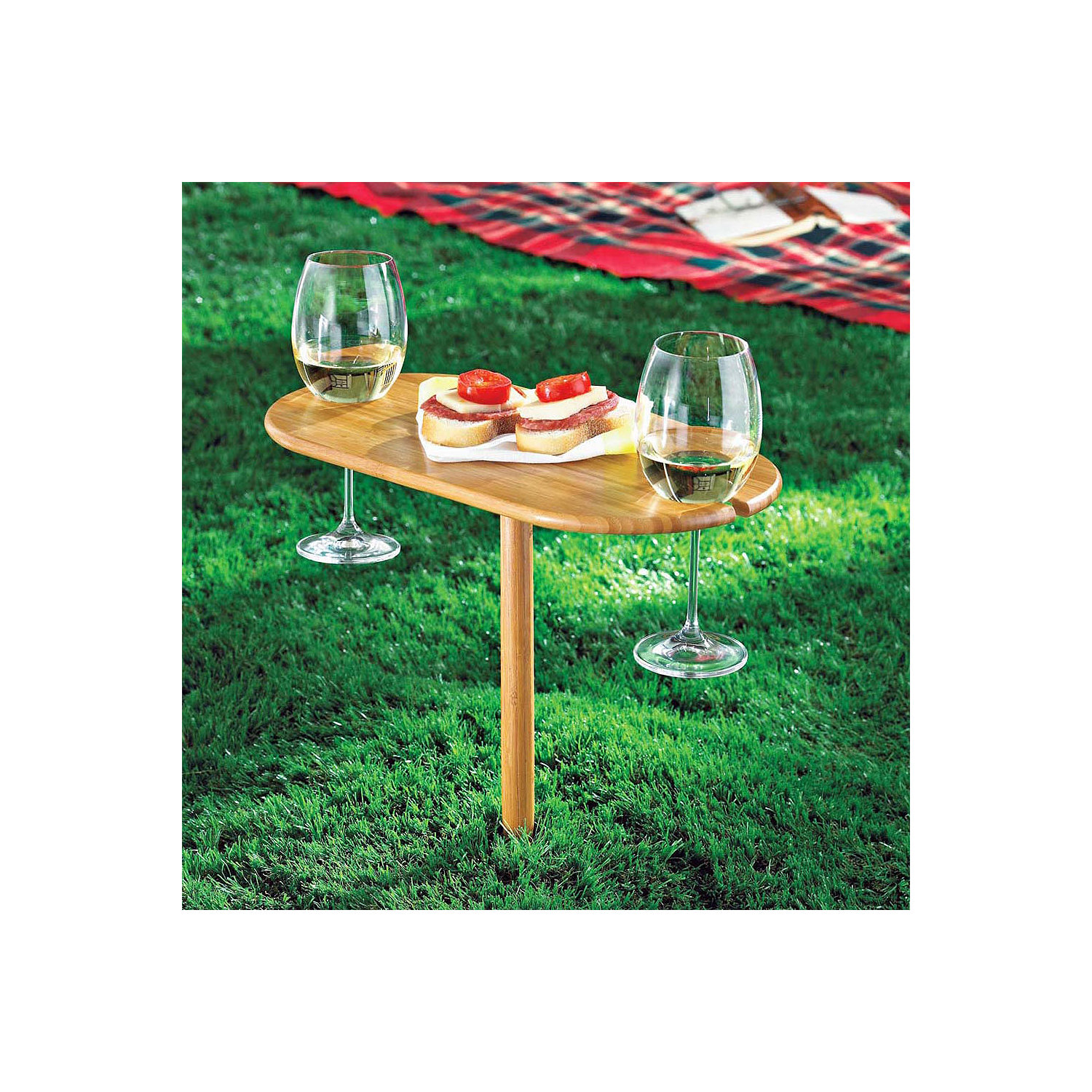 toast for two wine table wine enthusiast