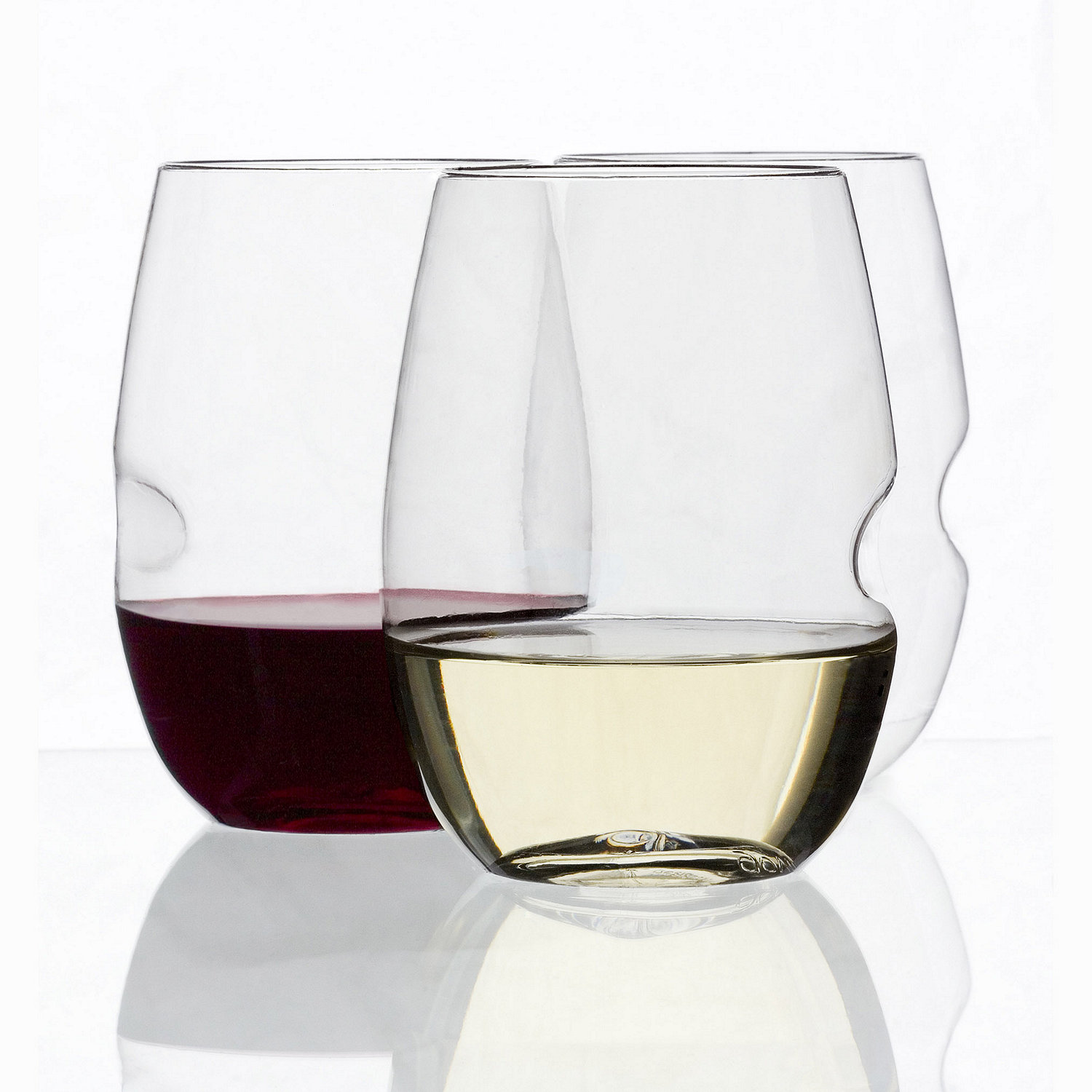 Disposable Wine Glasses Canada