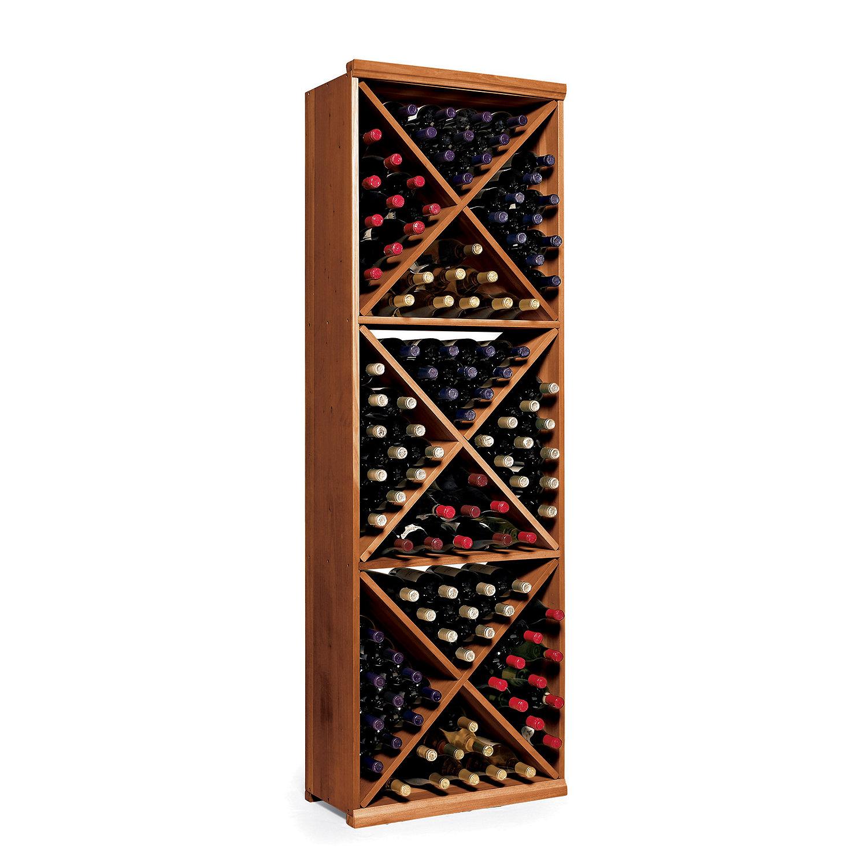 racks storage cellar wine information and wooden resources l rack