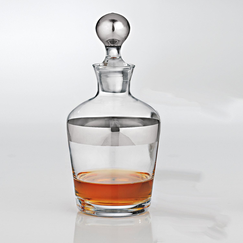 whiskey decanter komfyr bruksanvisning. Black Bedroom Furniture Sets. Home Design Ideas