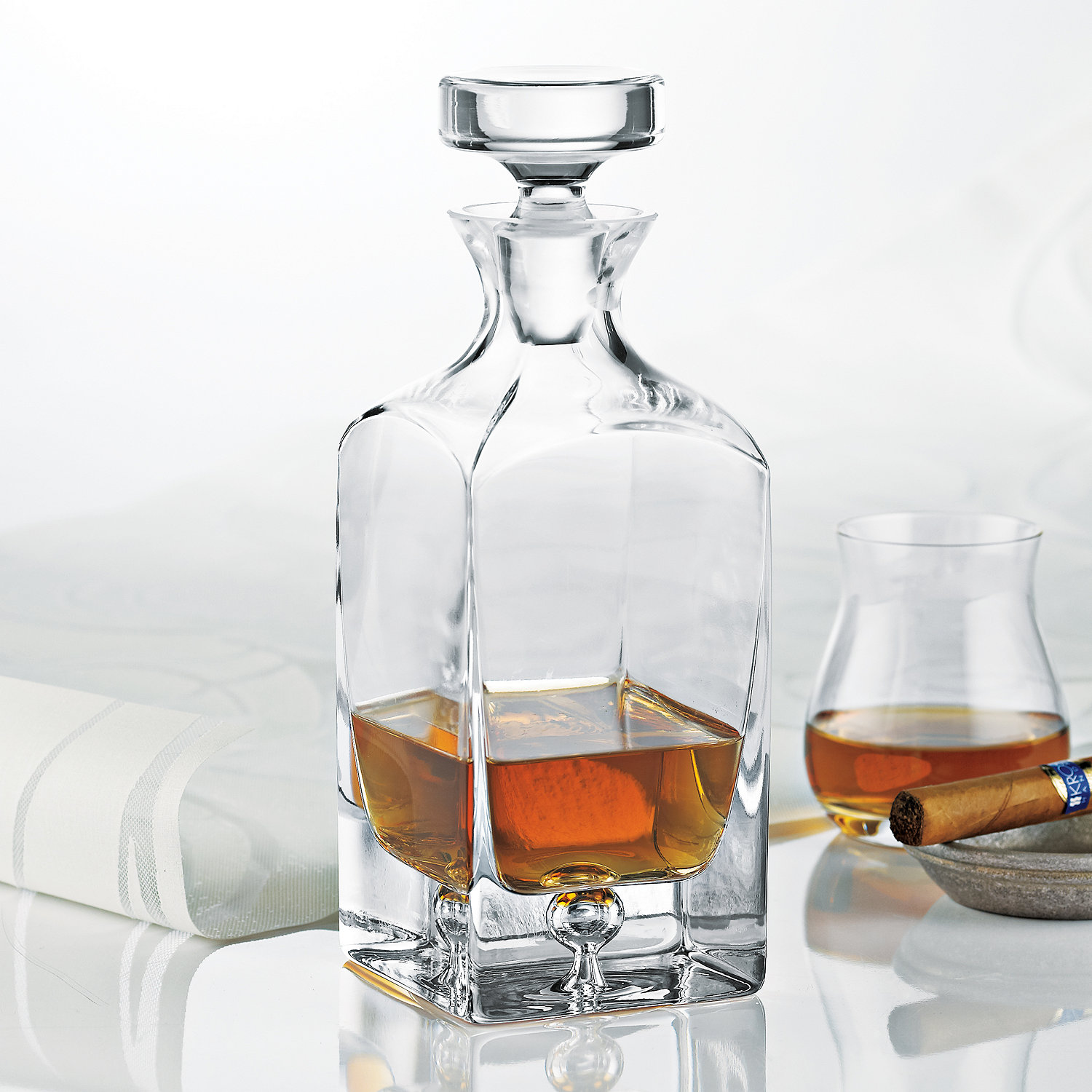 modern decanters modern decanters  modern decanters - modern decanters