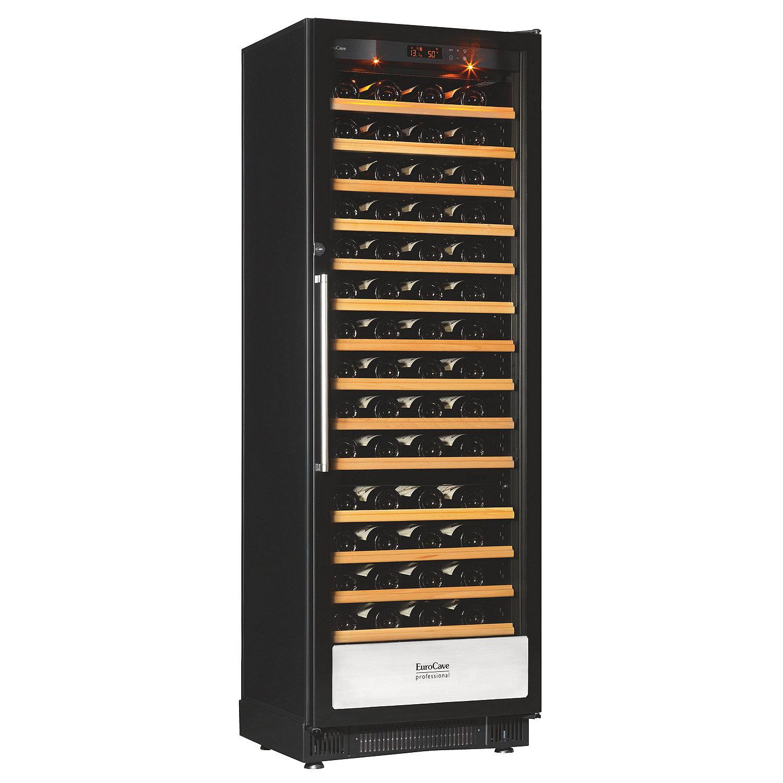 Preparing Zoom  sc 1 st  Wine Enthusiast & EuroCave Professional 5259 Wine Cellar - Wine Enthusiast