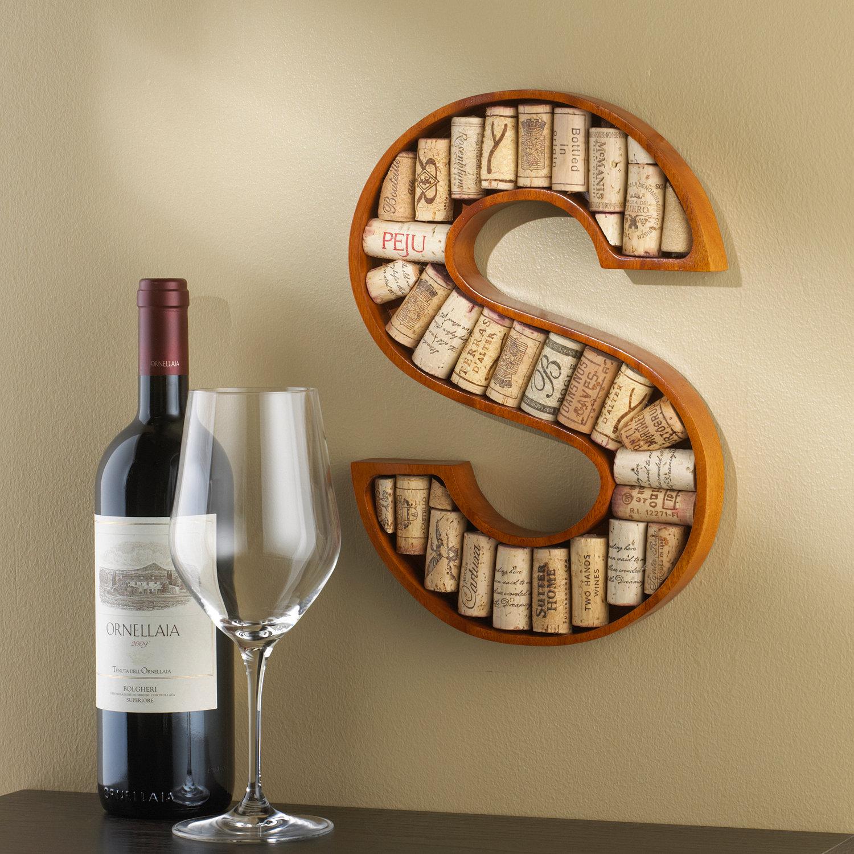 Wine cork craft kits -  Wine Cork Kit Sale Preparing Zoom