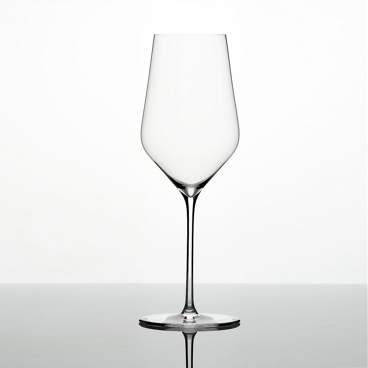 Best white wine glasses