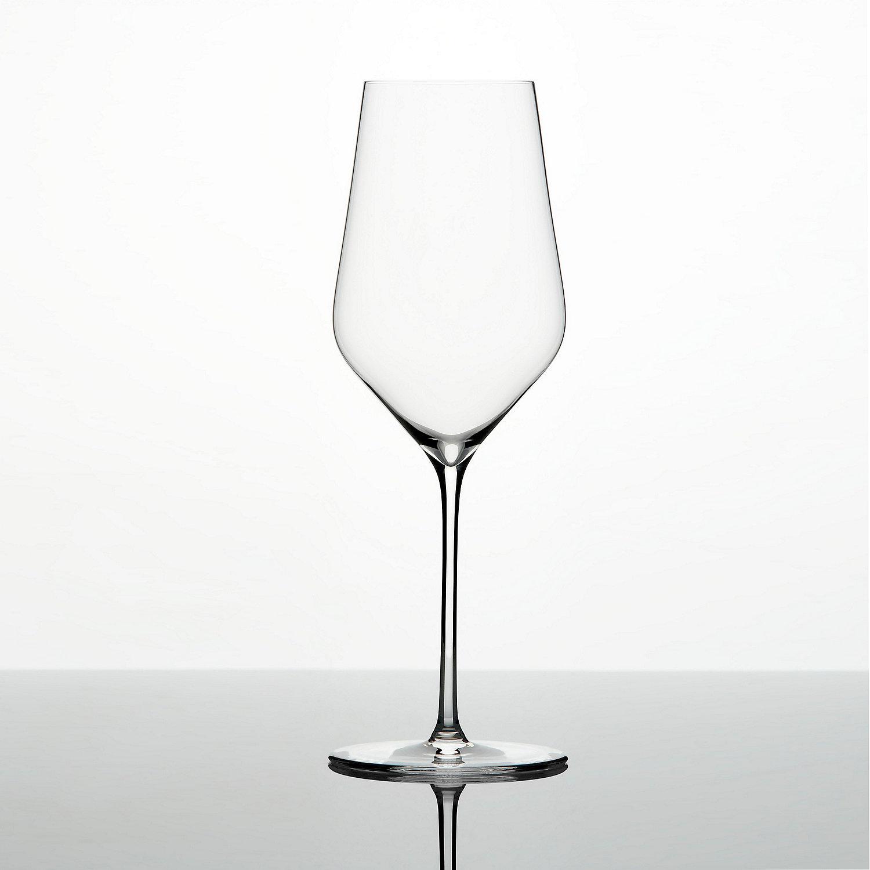 Best white wine glasses