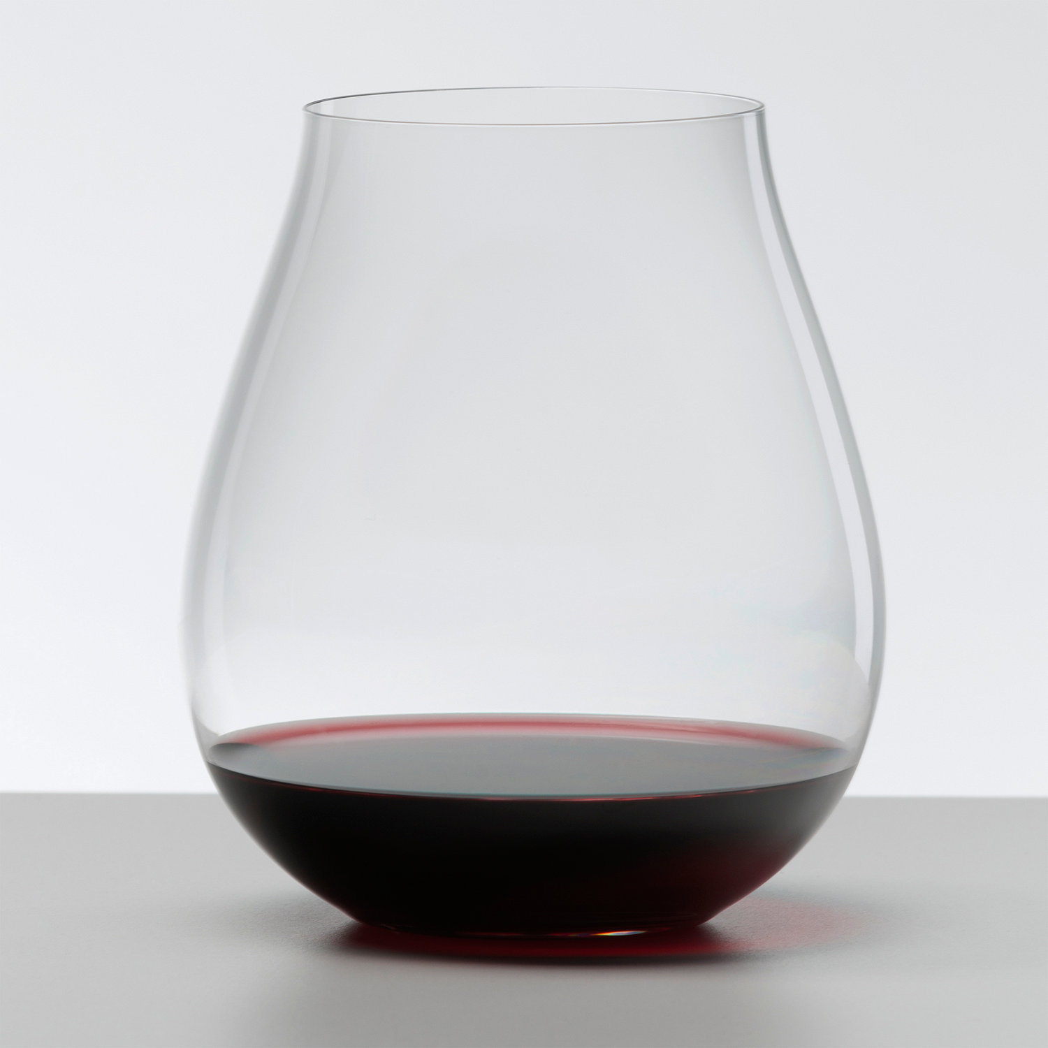Pictures of big glasses of wine neo gifts Big w wine glasses
