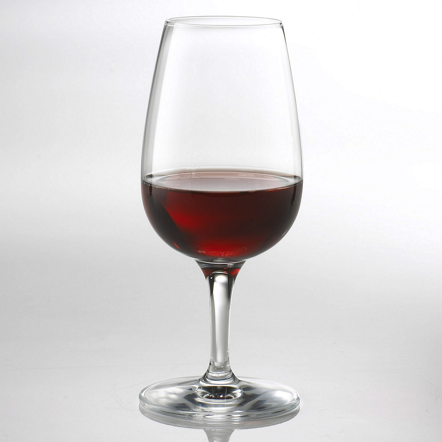 Port wine glasses