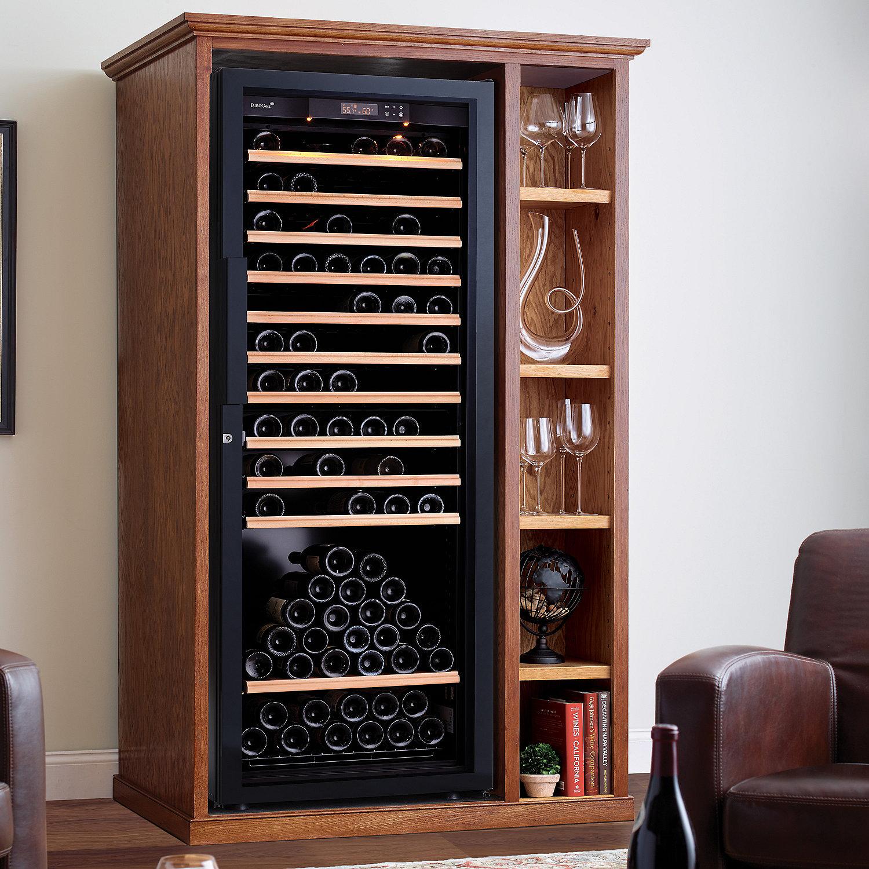 custom wine rack. wine custom wine cellar cabinet with shelves preparing zoom on rack d & Custom Wine Rack. Contemporary Wine Custom Wine Cellar Option Base ...