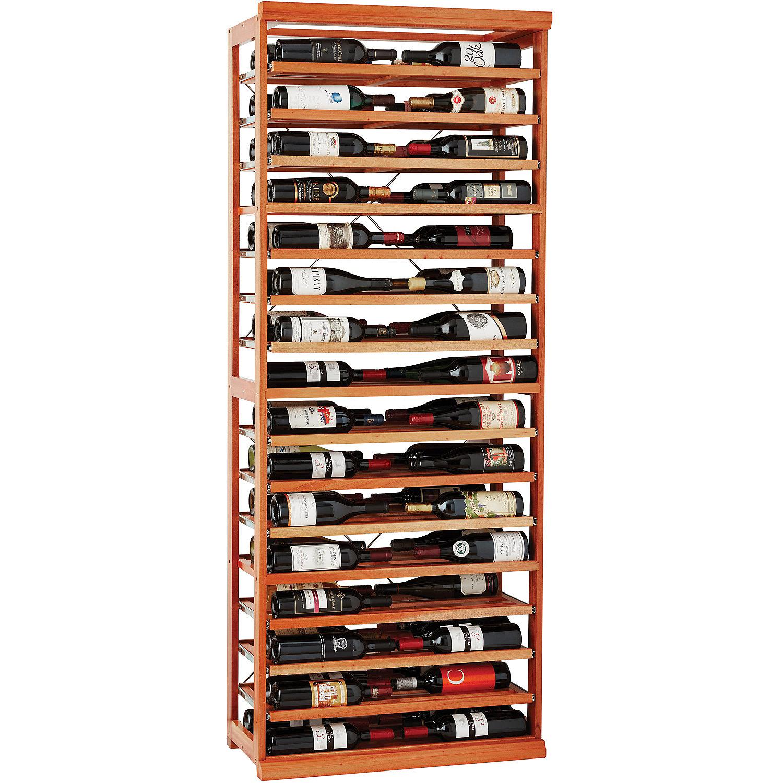 tiers stand organizer holder rack storage wine shoe shelf wood display bottle racks organizers wooden bottles tier
