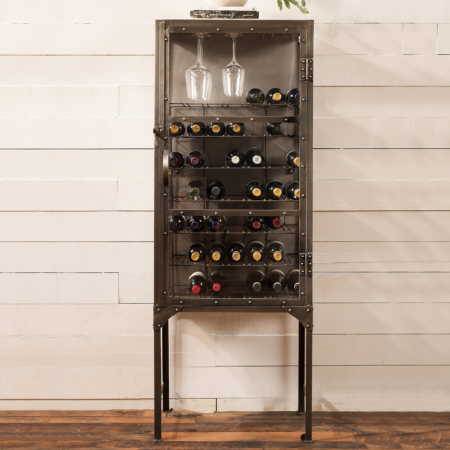 cover reviews cabinet wine turtle storage