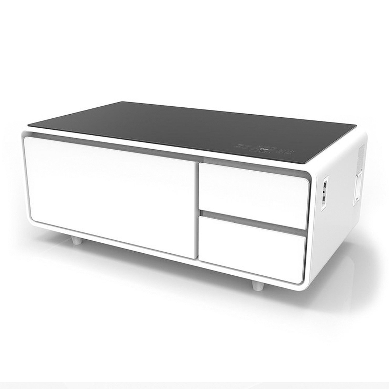 ... Smart Coffee Table. SALE. Preparing Zoom