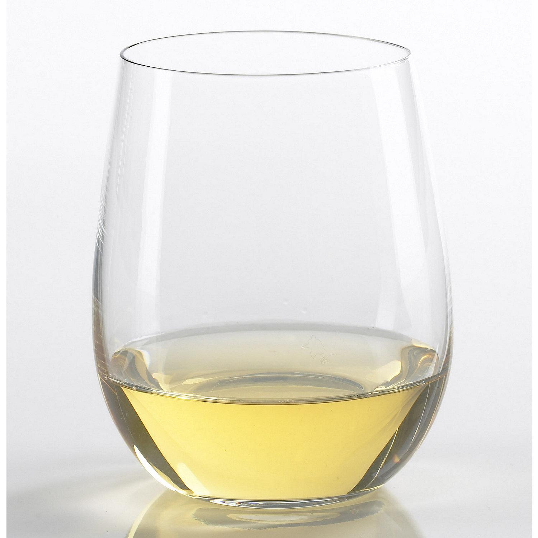 Stemless Wine Glasses 100 Images Wine Glasses