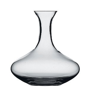 Spiegelau Vino Grande Wine Decanter