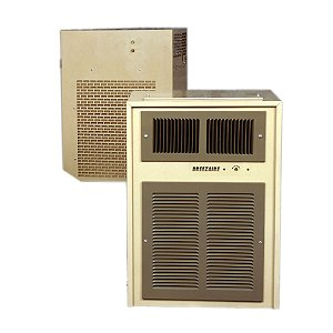 Breezaire WKS-4000 Wine Cellar Split Cooling System (Max