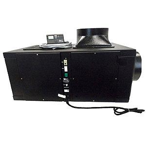 Wine Guardian 5300 BTU Wine Cellar Cooling Unit