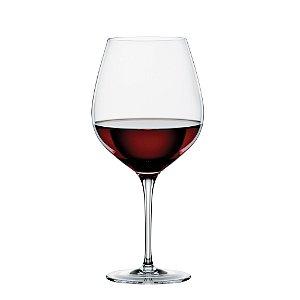 Spiegelau vinovino Pinot Noir Wine Glasses (Set of
