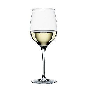 Spiegelau vinovino Chardonnay Wine Glasses (Set of 4)