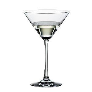 Spiegelau vinovino Martini Glasses (Set of 4)