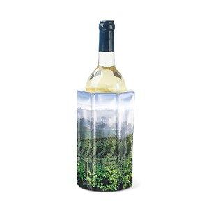 Vacu Vin Rapid Ice Instant Wine Chiller (Vineyard)