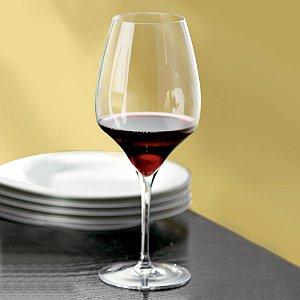 Riedel Vitis Cabernet Wine Glasses (Set of 2)