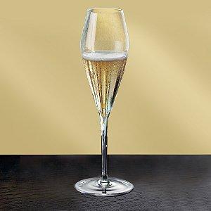 Riedel Vitis Champagne Flutes (Set of 2)