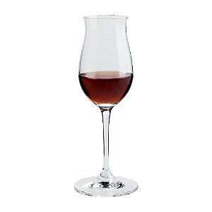 Riedel Vinum Cognac X.O. Glasses (Set of 2)