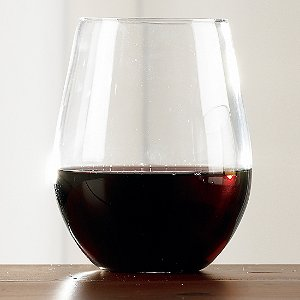 Wine Enthusiast U Tumblers Party Pack Cabernet/Merlot (Set
