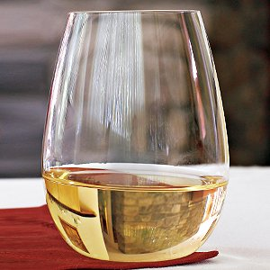 Wine Enthusiast U Tumblers Party Pack Chardonnay (Set