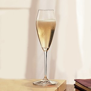 Riedel Vinum Extreme Champagne Flutes (Set of 2)