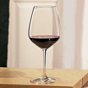 Riedel Vinum Extreme Cabernet/Merlot/Bordeaux Wine Glasses (Set