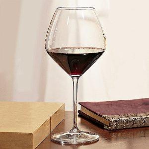 Riedel Vinum Extreme Pinot Noir/Burgundy Wine Glasses (Set
