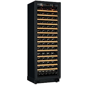 EuroCave Performance 259 Built-In Wine Cellar
