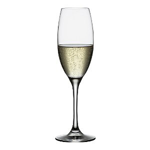 Spiegelau Vino Grande Champagne Flutes