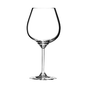 Riedel Wine Line Pinot Noir/Burgundy Wine Glasses (Set