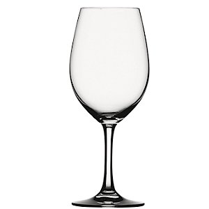 Spiegelau Festival Bordeaux Wine Glasses (Set of 2)