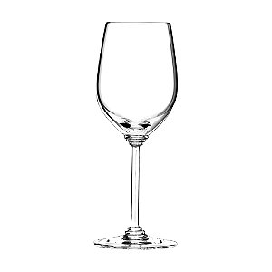 Riedel Wine Line Chardonnay/Sauvignon Blanc/Pinot Grigio Wine