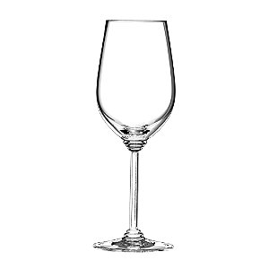 Riedel Wine Line Zinfandel/Chianti Wine Glasses (Set of