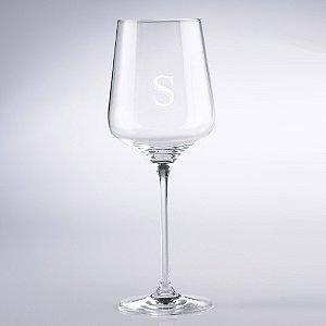 Personalized Fusion Infinity Cabernet/Merlot/Bordeaux Wine