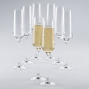 Fusion Infinity Champagne Bonus Pack (Set of 6