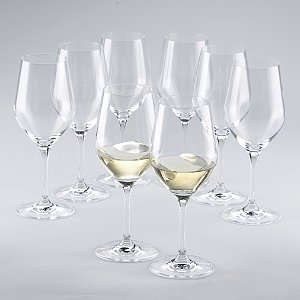 Fusion Classic Chardonnay Bonus Pack (Set of 6
