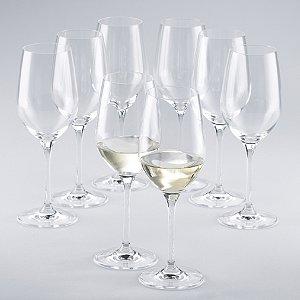 Fusion Classic Riesling/Sauvignon Blanc Bonus Pack (Set of