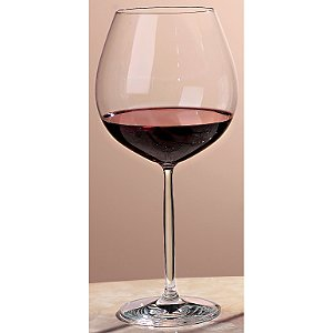 Schott Zwiesel Tritan Diva Burgundy Wine Glasses (Set