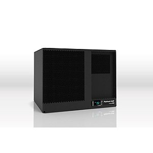 WhisperKOOL Platinum 8000 Wine Cellar Split Cooling System
