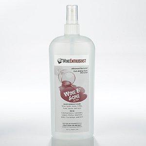 Wine B'Gone Ultra Stain Remover Spray (16 oz.)