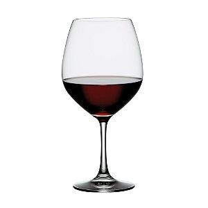 Spiegelau Vino Grande Pinot Noir Wine Glasses (Set