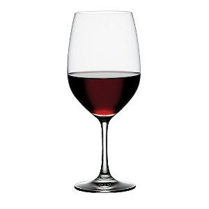 Spiegelau Vino Grande Cabernet Wine Glasses (Set of