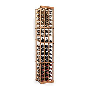 N'FINITY Wine Rack Kit - 3 Column with